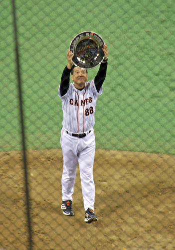 Giants20091024_88_blg.jpg